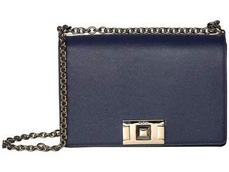 Furla Mimi' Small Crossbody