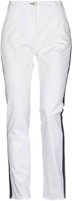 Shine Casual pants - Item 13283177LW