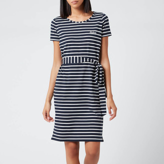 Barbour Women's Rowlock Dress