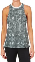 The North Face Women%27s Burn It Tank