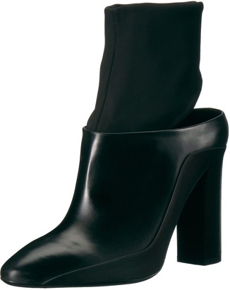 Via Spiga Women's Agyness Bootie