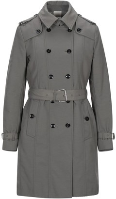 Annie P. Synthetic Down Jackets