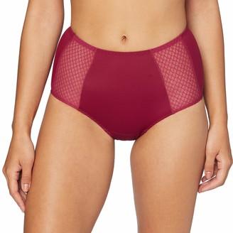 Dim Women's Culotte Ventre Plat Ecodim Underwear