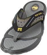 Body Glove Men's Kona Flip Flop 7536560
