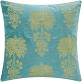 Pip Studio Palmtree Cushion - 50x50cm - Green
