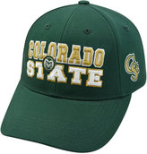 Top of the World Colorado State Rams Teamwork Cap
