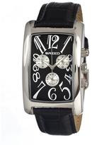Breed Gatsby Collection 1001 Men's Watch