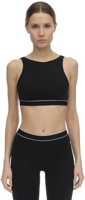 NO KA 'OI True Lani Sports Bra