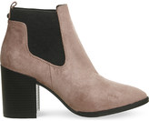 Office Logan chelsea boots