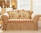 Sure Fit Sure FitTM Lexington Floral Sofa Slipcover
