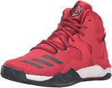 adidas Men's D Rose 7 Basketball Shoe