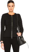 Moncler Corb Jacket