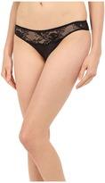 Stella McCartney Julia Stargazing Bikini Brief S30-204 Women's Underwear