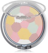 Physicians Formula Powder Palette Color Corrective Face Enhancer, Multi-color Highlighter, 0.3-Ounces