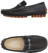 Gianfranco Ferre Loafers - Item 11210633