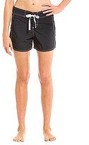 Tommy Bahama Board Shorts