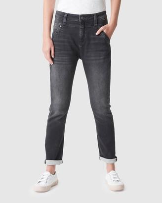 Mavi Jeans Leona Jeans