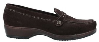 Scholl Loafer