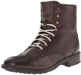 Woolrich Women's Deadeye Boot