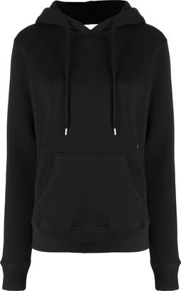 Soulland Wilme drawstring hoodie