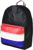 Le Coq Sportif Backpacks & Fanny packs
