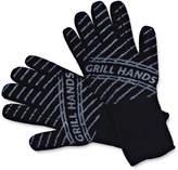 Charcoal Companion Sur La Table Barbecue Grill Hands