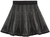 Derhy Kids Ethnic-style skirt