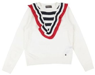 Trussardi JUNIOR Jumper