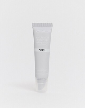 Revolution Skincare Lip Makeup Remover