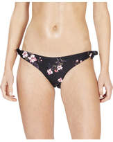 MinkPink Jasmine Cheeky Tie Side Bottom