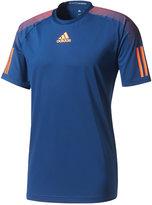 adidas Men's Barricade ClimaCool® Tennis T-Shirt