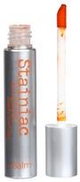 TheBalm Stainiac Color Cosmetics