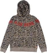Scotch Shrunk SCOTCH & SHRUNK Sweatshirts - Item 12047792