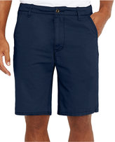 Levi's Men's Straight Fit Dress Blues Chino Short
