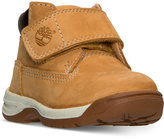 Timberland Toddler Boys' Timber Tykes HL Boots from Finish Line