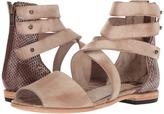 Freebird Wish Women's Shoes