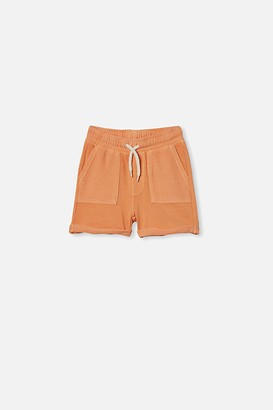 Cotton On Henry Slouch Short 80/20