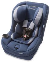 Maxi-Cosi Pria 70 Convertible Car Seat - Dress Blue