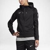 Nike Therma Elite Women's Basketball Hoodie