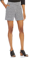 Westbound Petites the PARK AVE fit Short
