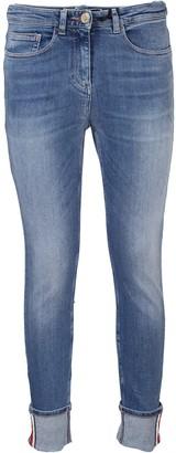 Elisabetta Franchi Celyn B. Jeans
