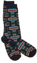 Pendleton Women's Chief Joseph Knee High Sock