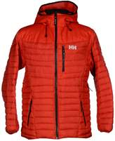 Helly Hansen Down jackets - Item 41566134
