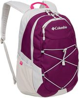 Columbia Northport Day Pack Backpack