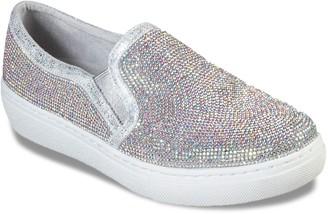 Skechers Street Goldie Flashow Women's Shoes