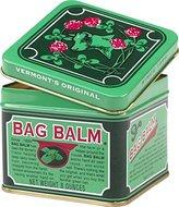 Dairy Association Bag Balm Ointment, 8 Ounce