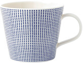 Royal Doulton Pacific Mug - Dot