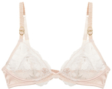 Stella-McCartney-Lingerie Julia Stargazing Demi Bra