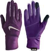 Nike Dri Fit Womens Tempo Run Gloves 2.0