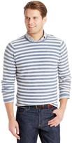 J.Mclaughlin Tides Sweater
